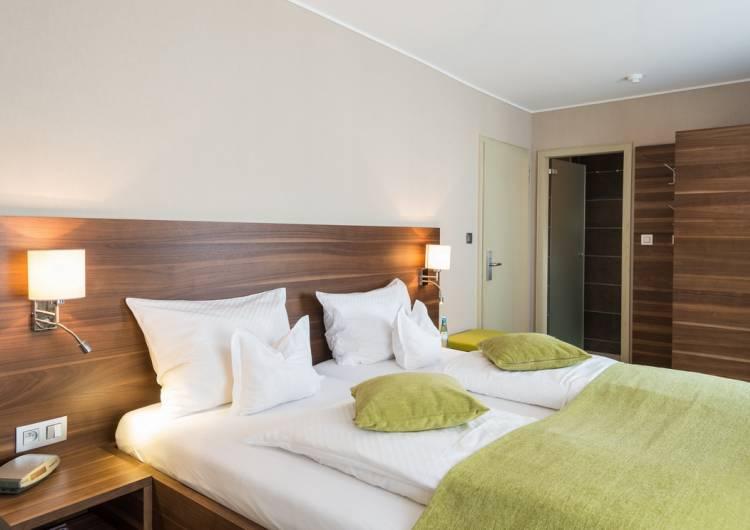 hotel pip margraff 05 c d.ketz eastbelgium.com