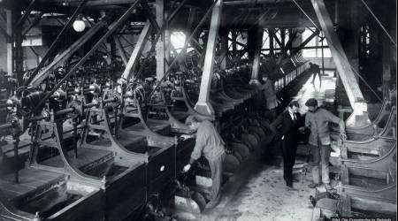 industrielehrpfad kelmis01 c industrielehrpfad be