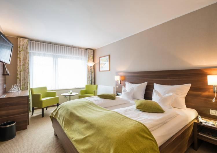 hotel pip margraff 09 c d.ketz eastbelgium.com