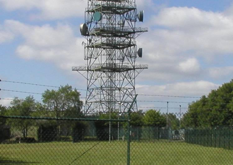 schneifel us radarstation 02 c naturpark nordeifel