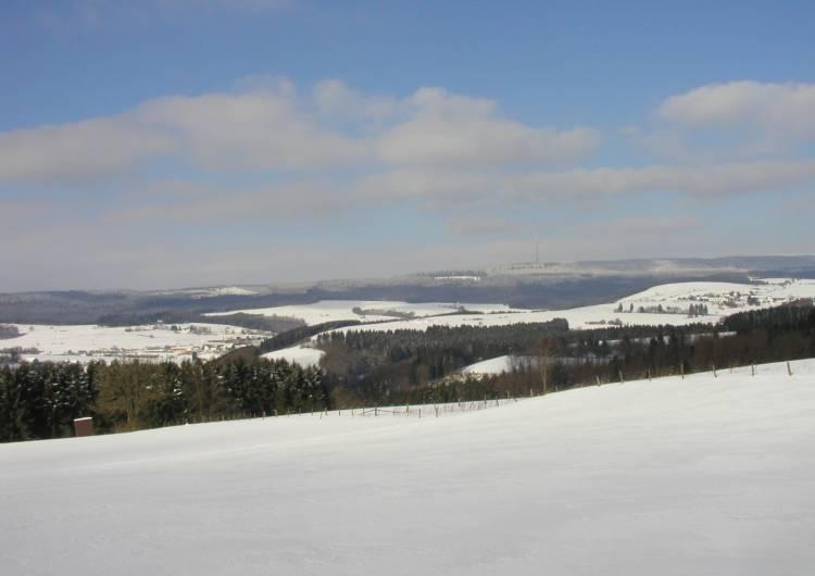 schneifel hohenzug winter c naturpark nordeifel
