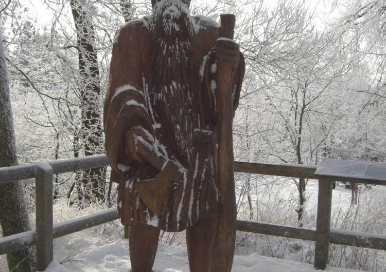 schneifel schwarzer mann 02 c naturpark nordeifel
