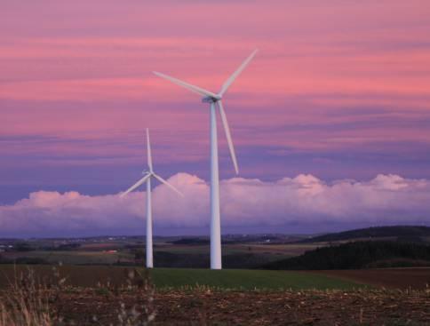 windpark heinerscheid c fotocommunity schroder nico