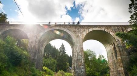 vennbahn reichensteiner viadukt 01 c vennbahn.eu