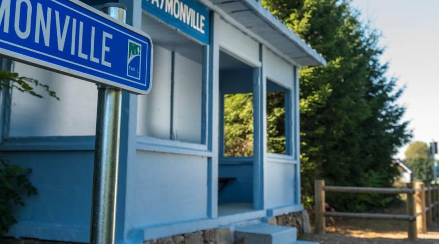 vennbahn faymonville 02 c vennbahn.eu
