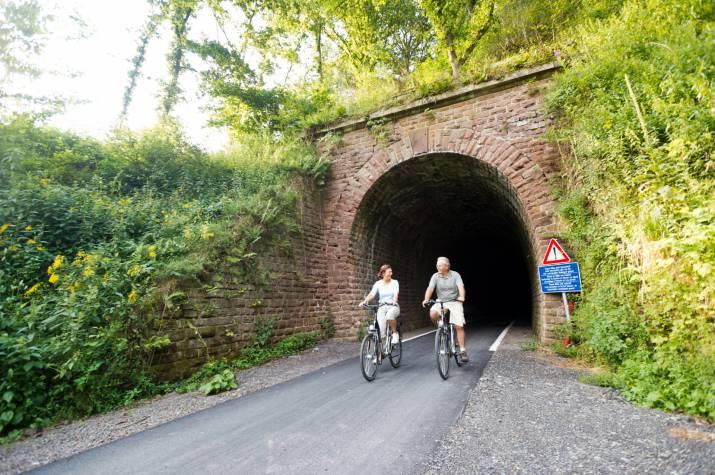 vennbahn lommersweiler tunnel 03 c vennbahn.eu