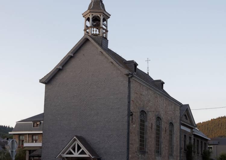 malmedy kapelle helena totenkapelle 01 c denis dosquet