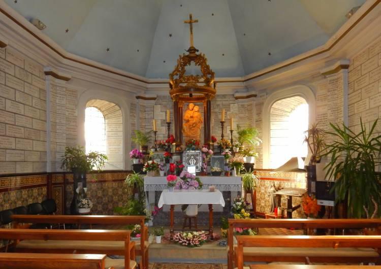malmedy chapelle des malades 04 c freddy freches