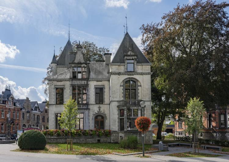 malmedy villa lang 01 c christian charlier ostbelgien.eu