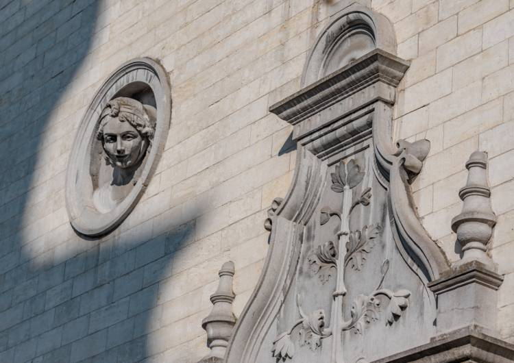 malmedy villa lang 26 c christian charlier ostbelgien.eu