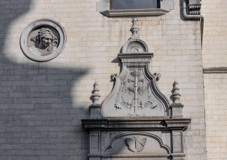 malmedy villa lang 28 c christian charlier ostbelgien.eu