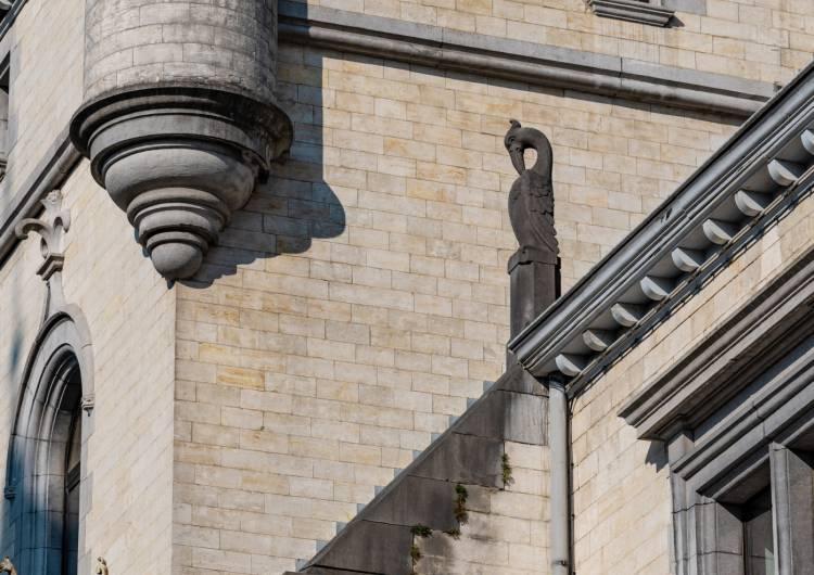 malmedy villa lang 27 c christian charlier ostbelgien.eu