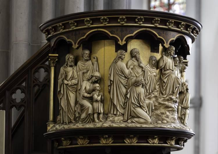 eupen st josepf kirche 07 c christian charlier ostbelgien.eu