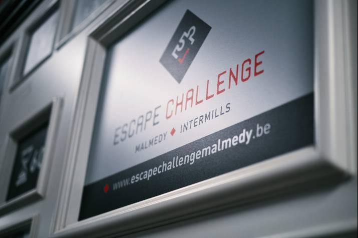 malmedy escape room 02 gc escape