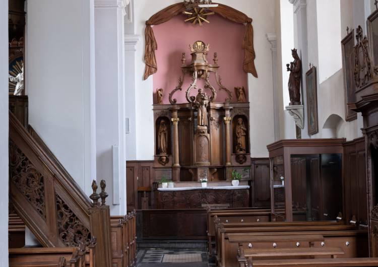 eupen klosterkirche 03 c christian charlier ostbelgien.eu