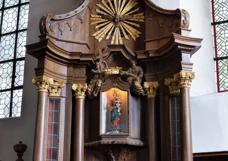 eupen klosterkirche 04 c christian charlier ostbelgien.eu