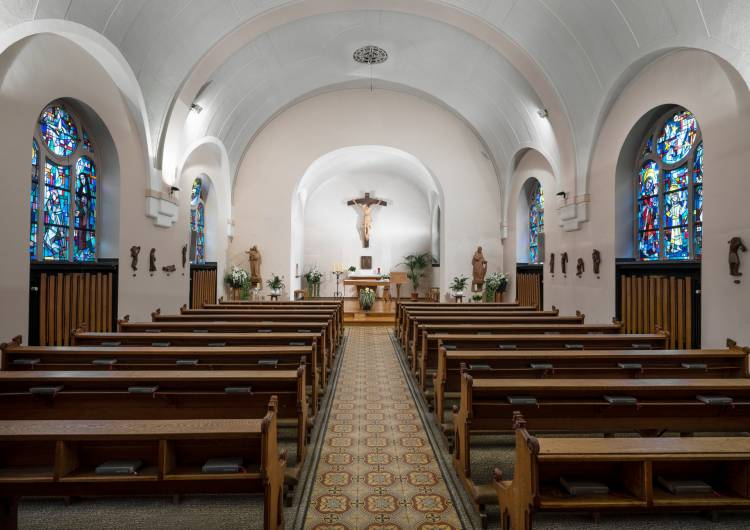 eupen krankenhauskapelle 02 c christian charlier ostbelgien.eu