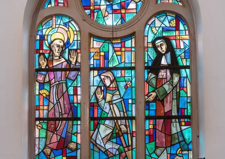 eupen krankenhauskapelle 03 c christian charlier ostbelgien.eu