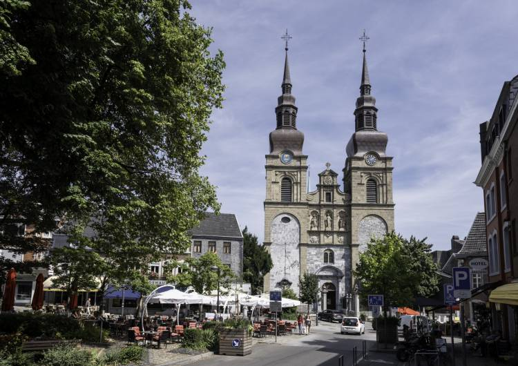 eupen marktplatz 01 c christian charlier ostbelgien.eu