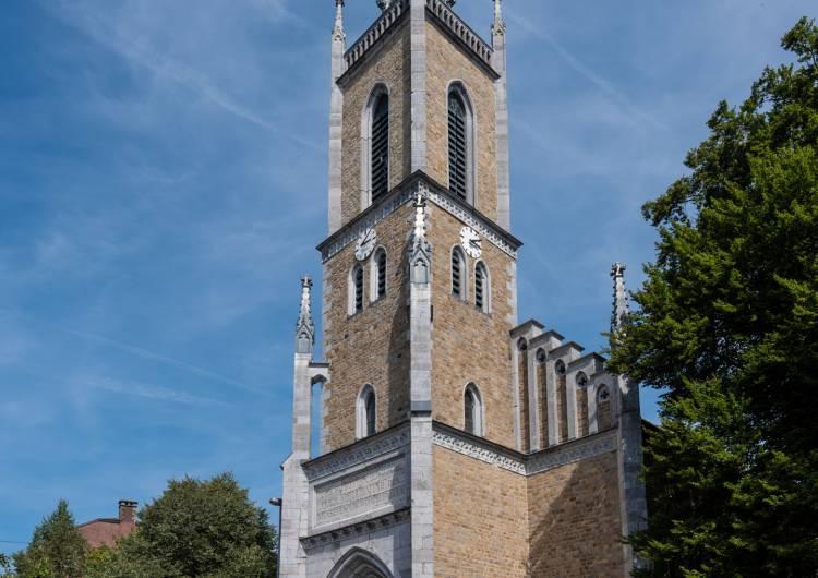 eupen friedenskirche 02 c christian charlier ostbelgien.eu