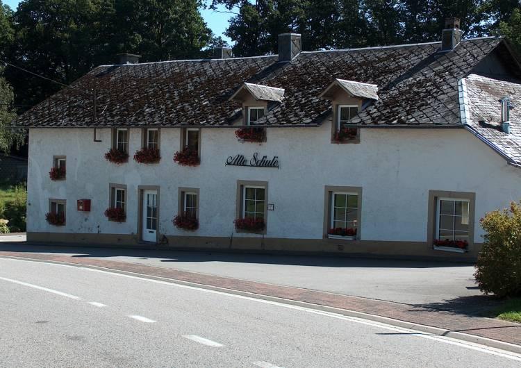 deidenberg alte schule 01 c gemeinde amel