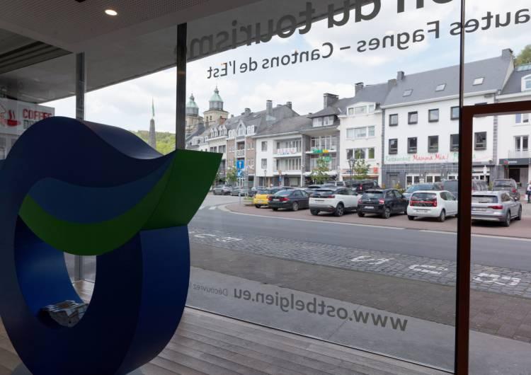 maison du tourisme einrichtung 2019 16 c www.ostbelgien.eu