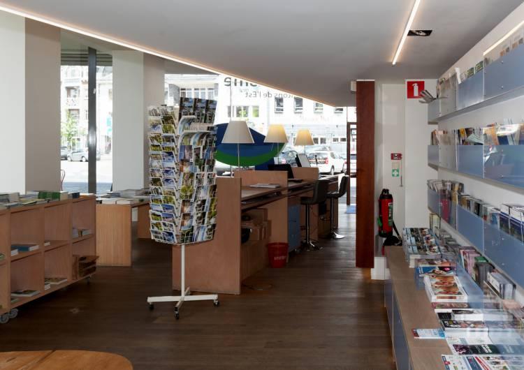 maison du tourisme einrichtung 2019 30 c www.ostbelgien.eu