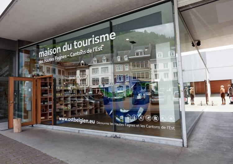 maison du tourisme einrichtung 2019 26 c www.ostbelgien.eu