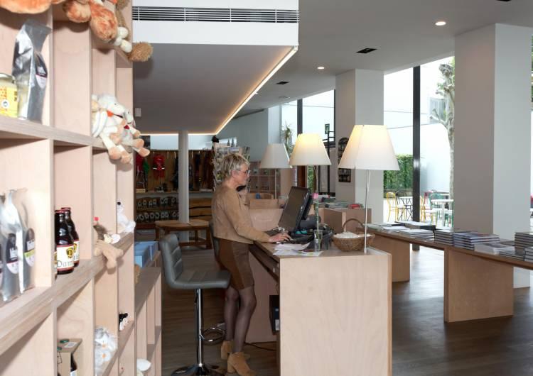 maison du tourisme einrichtung 2019 37 c www.ostbelgien.eu
