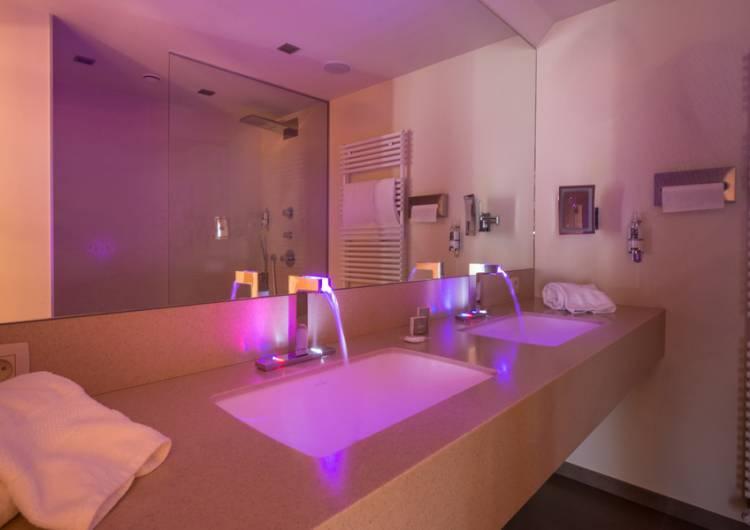 hotel des bains wellness 05 c d ketz eastbelgium.com