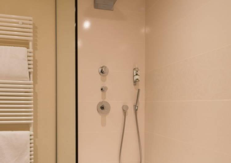 hotel des bains wellness 06 c d ketz eastbelgium.com