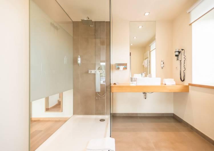 hotel des bains wellness 15 c d ketz eastbelgium.com