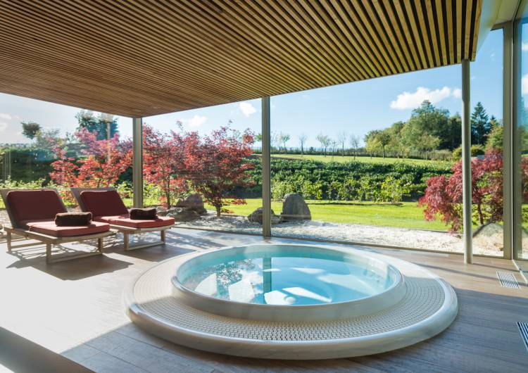 hotel des bains wellness spa nuxe 2015 006