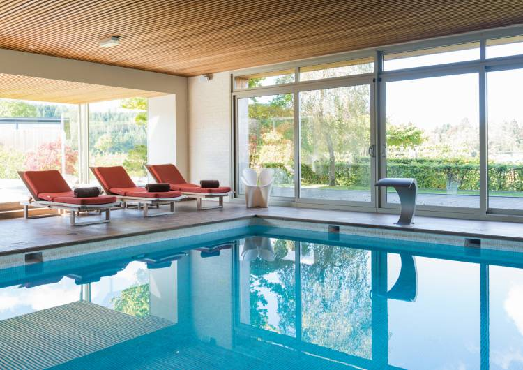 hotel des bains wellness spa nuxe 2015 007