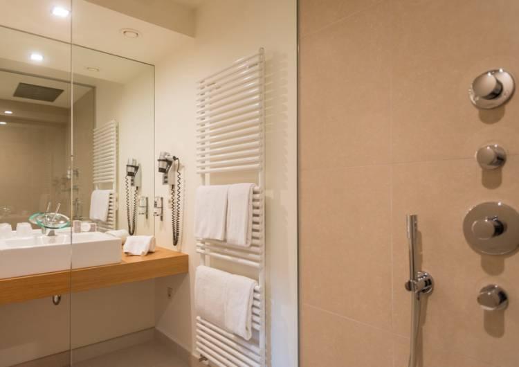 hotel des bains wellness 23 c d ketz eastbelgium.com
