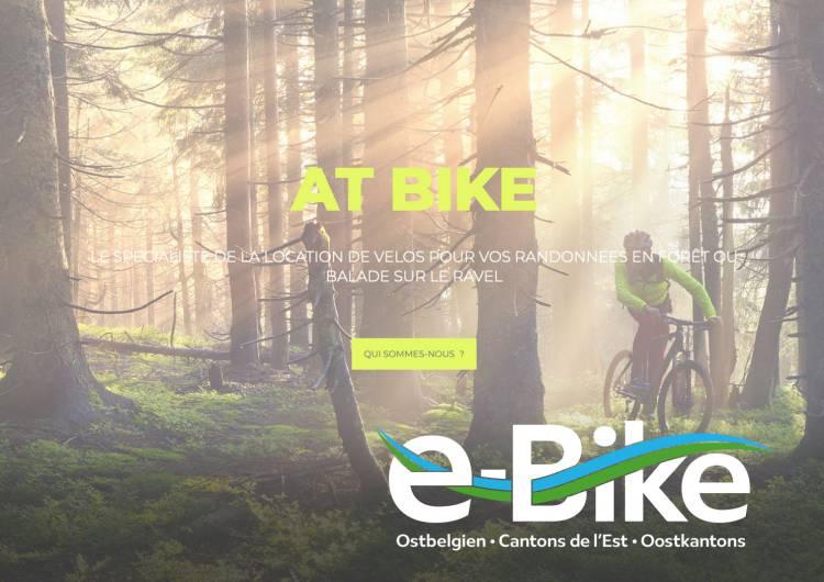 vorlage e bike 2020 atbike