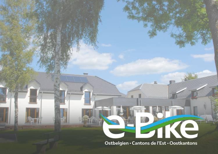 vorlage e bike 2020 eifelland