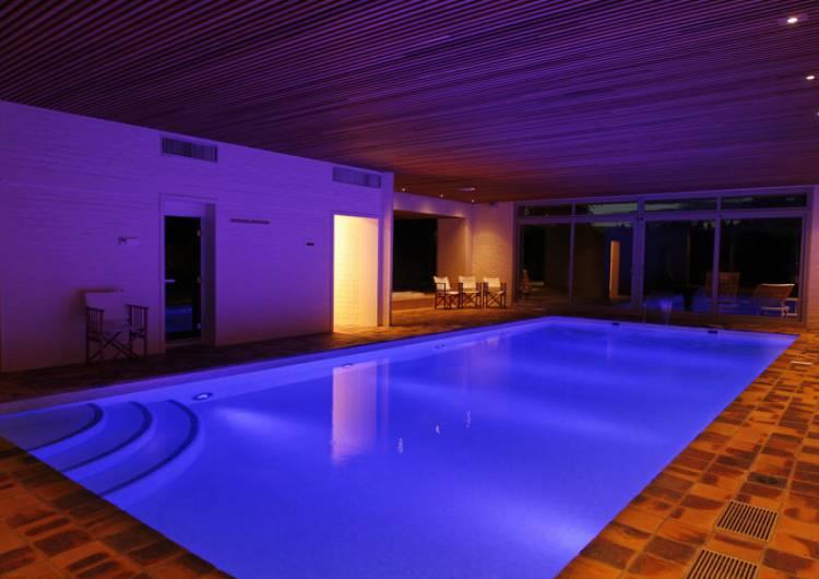 hotel des bains 02