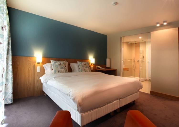 hotel des bains 05