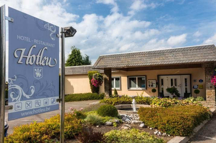 hotel hotleu 01 c d.ketz eastbelgium.com