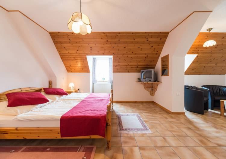 hotel mueller 20 c d ketz eastbelgium.com