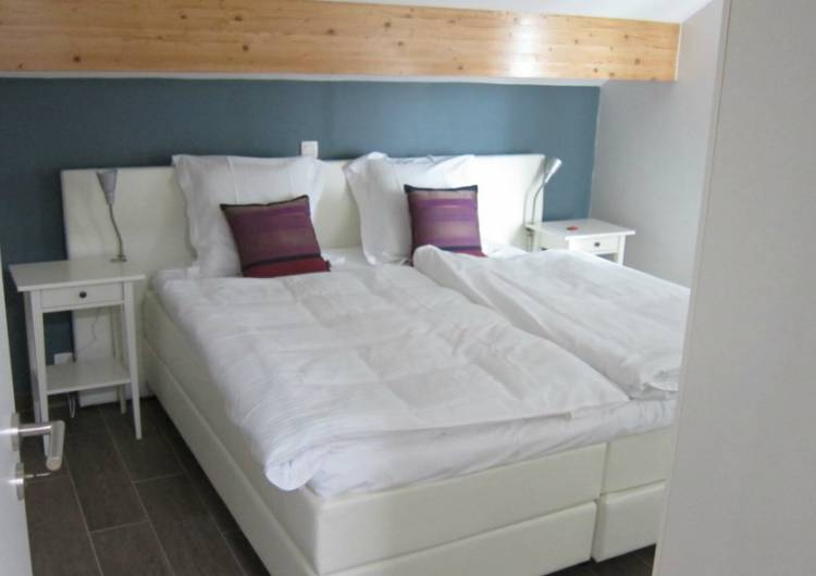 eupen inn appartement2