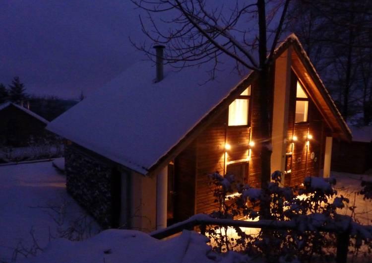 neige nuit 4