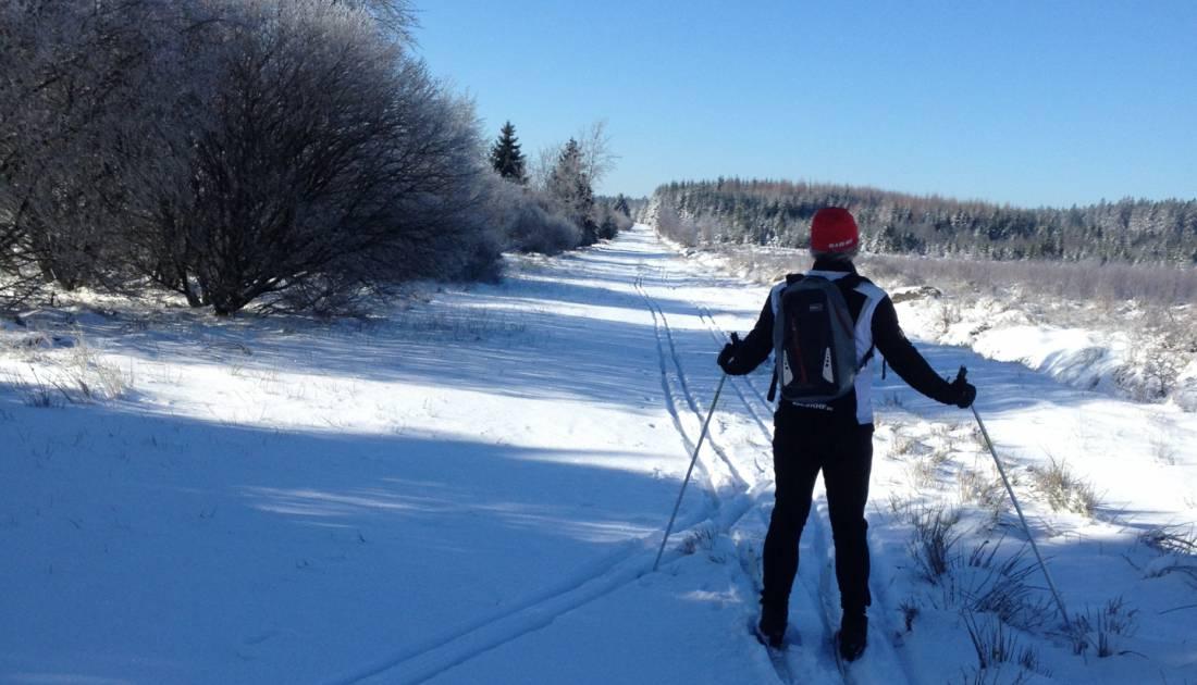 alpinski mont spinette claessens sport 2