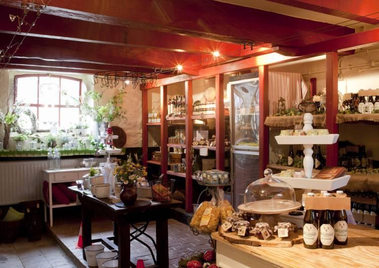 malmedy brasserie de bellevaux c brasserie 2