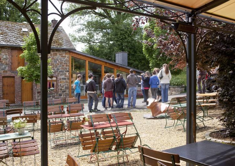 malmedy brasserie de bellevaux c brasserie 1