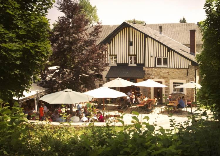 malmedy brasserie de bellevaux c brasserie 3