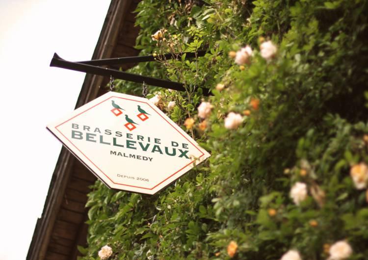 malmedy brasserie de bellevaux c brasserie 6
