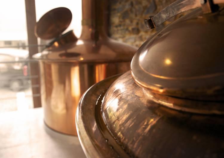 malmedy brasserie de bellevaux c brasserie 5