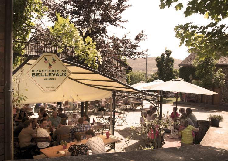 malmedy brasserie de bellevaux c brasserie 4